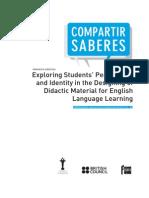 Www.premiocompartir.org Maestro CompartirSaberes Ing PDF Ingles Completo