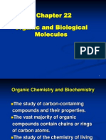 CHEM 102-082-CH22