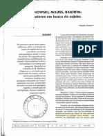 Claudia Fonseca Educação0001