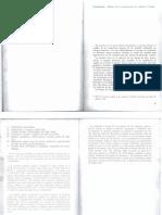 Yujnovsky - La Estructura Interna de La Ciudad - Introduccion y Cap. 1