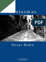 HahnOscar-Fantasmas