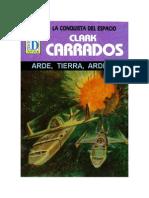 LCDEB006. Arde, Tierra, arde - Clark Carrados.docx
