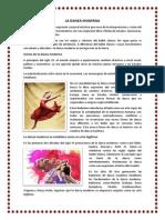 LA DANZA MODERNA.docx