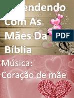 MCA 12 DE MAIO