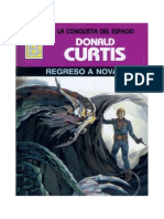 LCDEB013. Regreso a Nova - Donald Curtis.docx