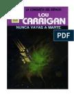LCDEB009. Nunca Vayas A Marte - Lou Carrigan.docx