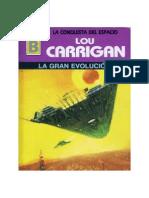 LCDEB020. La gran evolución - Lou Carrigan.docx