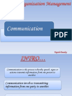 communicationppt-130303030925-phpapp02