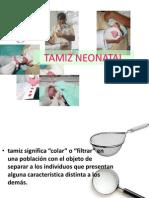tamizmetabolicoyauditivo-120907235645-phpapp02
