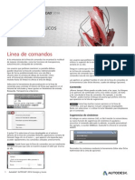 Autocad 2014 Tips and Tricks a4 Es