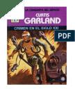 LCDEB027. Crimen en el siglo XXI - Curtis Garland.docx