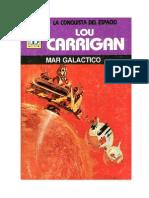 LCDEB038. Mar galactico - Lou Carrigan.docx