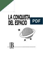 LCDEB056. Mision K - Clark Carrados.docx