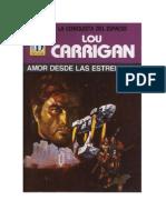 LCDEB050. Amor desde las estrellas - Lou Carrigan.docx