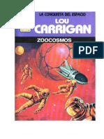 LCDEB053. Zoocosmos - Lou Carrigan.docx