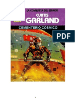 LCDEB021. Cementerio cosmico - Curtis Garland.doc