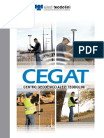 Catálogo CEGAT Novo