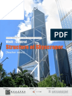 SCI02_VISIT_Central - Structure of Skyscrapers _teaching Notes