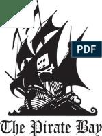The_Pirate_Bay_Logo_Black.pdf