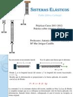 Pablo Jativa Sistemas Elasticos Big