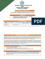 TUR415.pdf