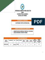 TUR330.pdf
