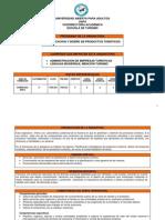 TUR235.pdf