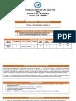 TUR131.pdf
