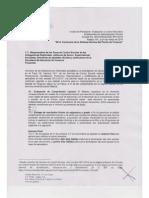 CIRCULAR 11 2014 (2).pdf
