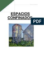 .Manual de Espacios Confinados