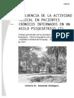 110238774 Influencia de La Actividad Musical en Pacientes Cronicos Internados en Un Asilo Psiquiatrico i