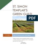 Communication Audit Report | Employment | Audit