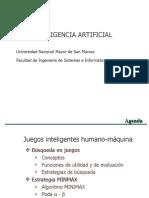 IA_Juegos-inteligentes_2014-1_env.pdf