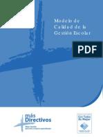 Modelo-de-Calidad-del-Gestión-Escolar.pdf
