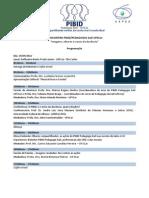 Programacao II Encontro PIBID Pedagogia EaD UFSCar Versao Para Impressao 1 -1