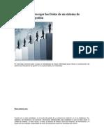 10 Claves para recoger los frutos de un sistema de indicadores de gestión.docx