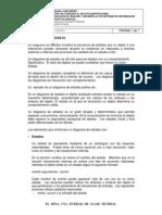 CONCEPTOS BASICOS 01
