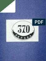 Espora 370 (Jan Gržinić)