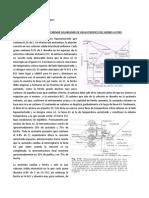 Acero-diagrama de Solubilidad Parcial