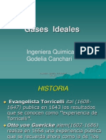 Gases Ideales1