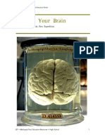 AP Word Module 2 - Exercising Your Brain.f