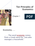 Ten Principles of Economics.pptx
