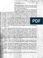 Caillet Bois, Julio. Criollos y Mestizos Ruiz Díaz de Guzmán