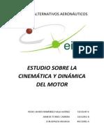TRABAJO MOTORES.pdf