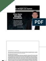 IGW_JordanBelfortv3.pdf