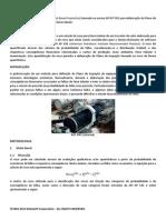Sumario Resumido em Portugues - API RBI RP 581 Inspecao Trocador de Calor - Interpretacao