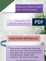 Kie Repro Dr.iinccccccccc