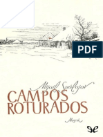 Sholojov_Mijail_-_Campos_roturados_[9187_r1