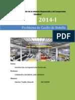 2 PRACTICA DE INTRODUCCION A LA INGENIERIA DE PRODUCCION.docx