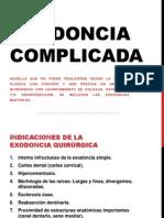 exodonciacomplicada-131024214205-phpapp01